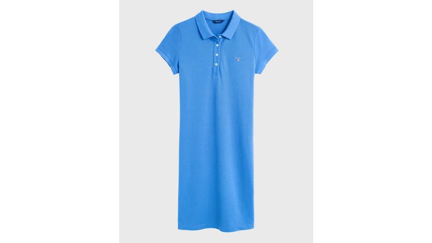 Original Piqué Dress