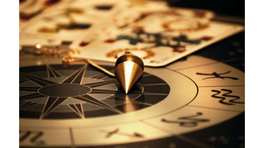 Horoskop für Paare