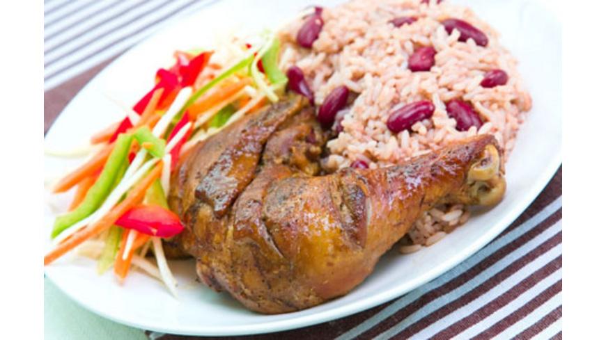 Kochkurs Karibische Küche