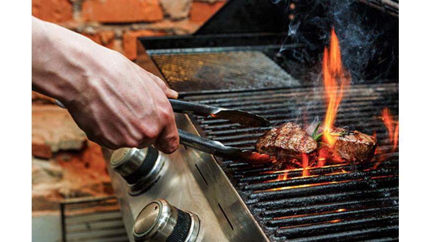 Steak-Tasting in München für 2