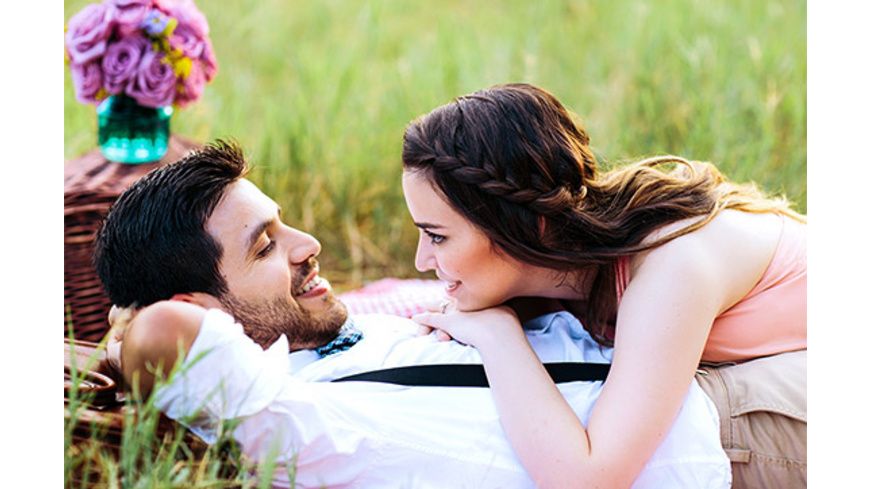 Romantik-Tage in der Junior-Suite am Vierwaldstaettersee für 2