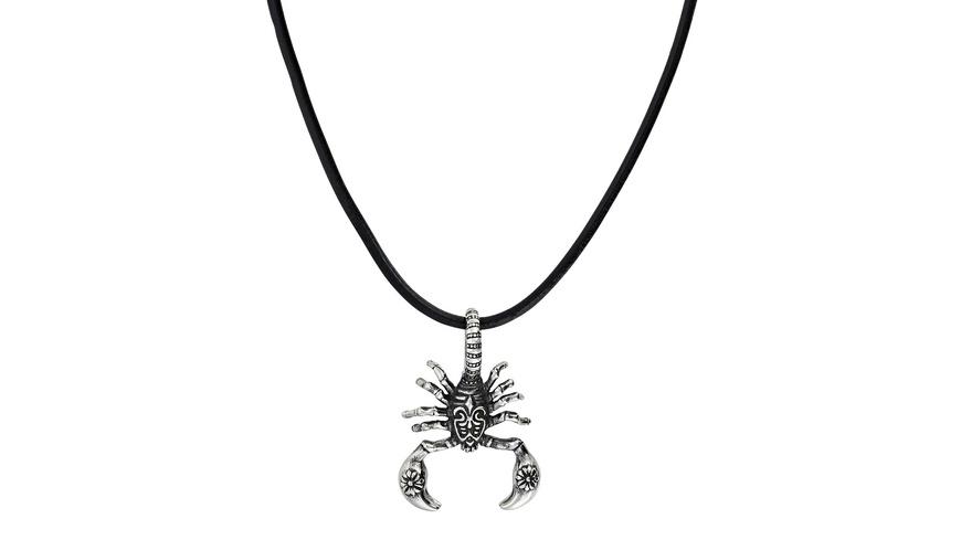 Kette - Fancy Scorpion