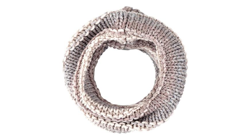 Loop - Vintage Winter