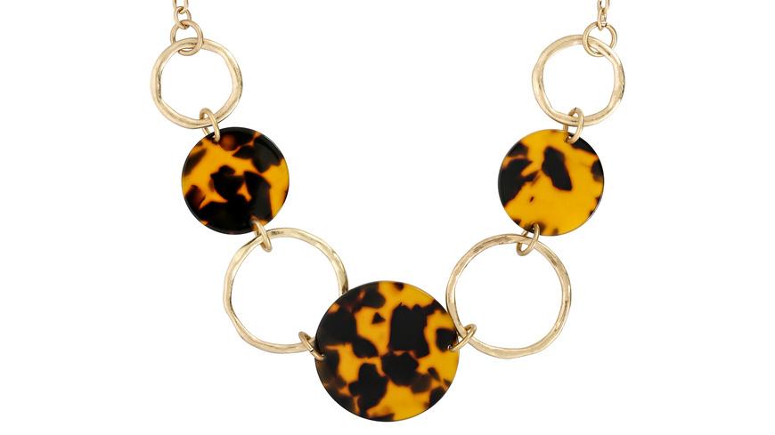 Kette - Fashion Rings
