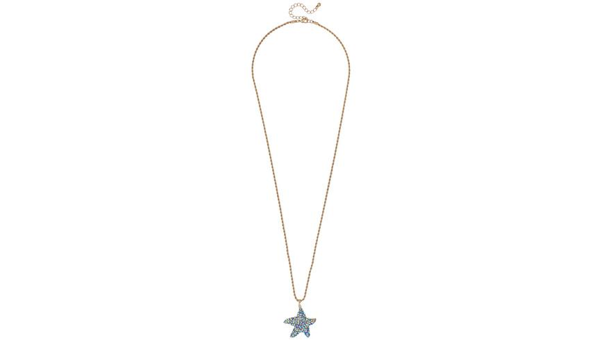 Kette - Sea Star