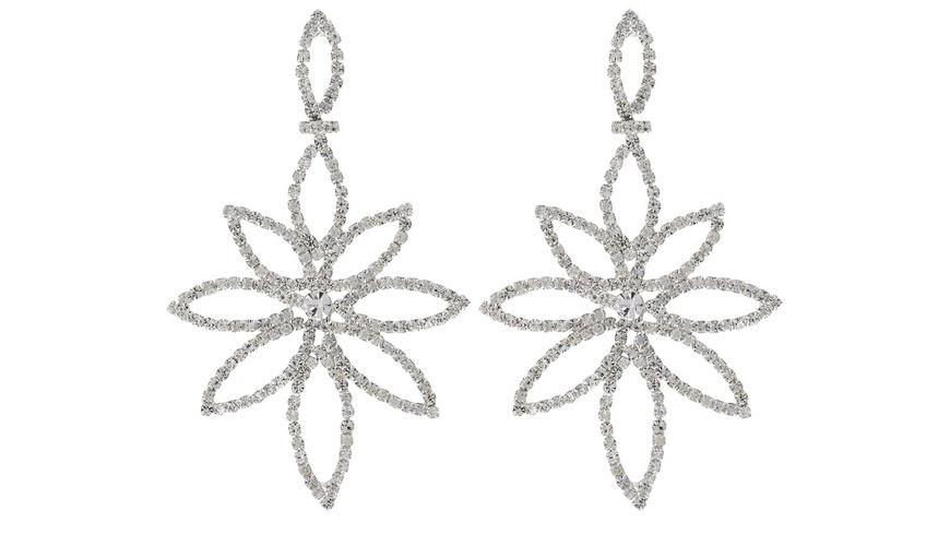 Ohrstecker - Magic Flower