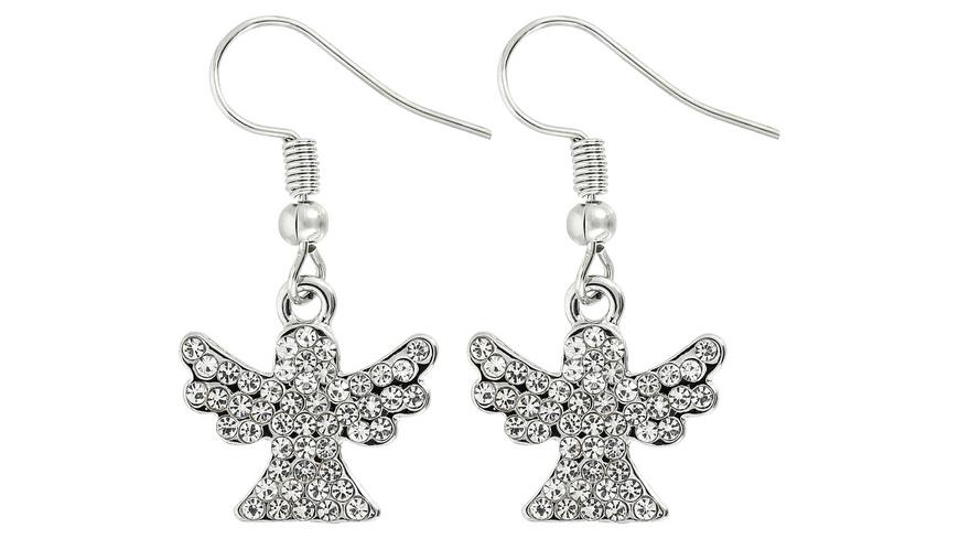 Ohrhänger - Sparkle Angel