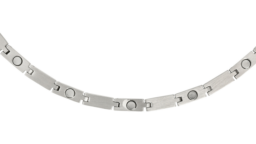 Kette - Silver Beixing