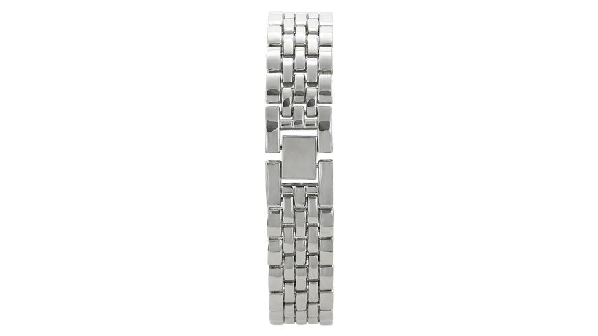 Uhr - Modern Glam