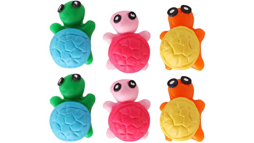 Ohrstecker - Schildkröten