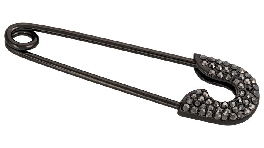 Brosche - Safety Pin