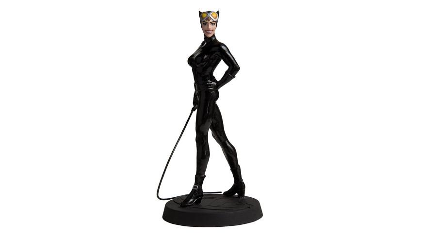 Catwoman Hero Collector Figur 9 cm