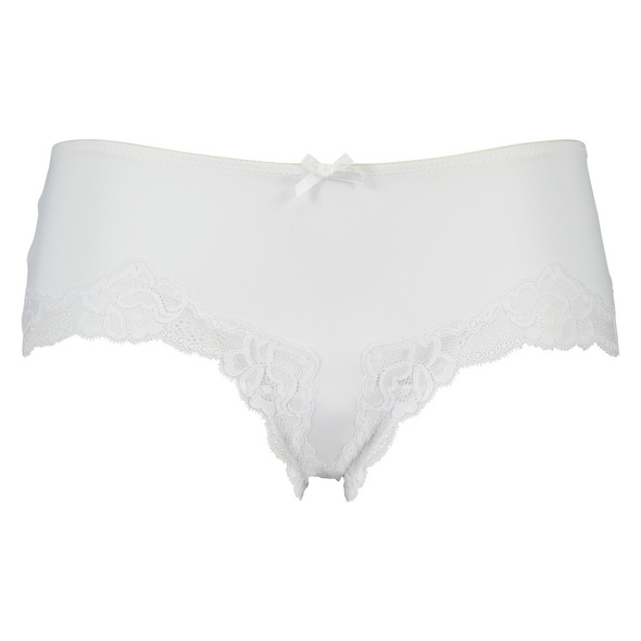Hunkemöller Slip Secret Lace