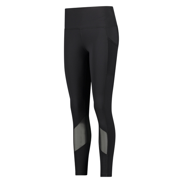Hunkemöller HKMX Oh My Squat High Waisted Legging