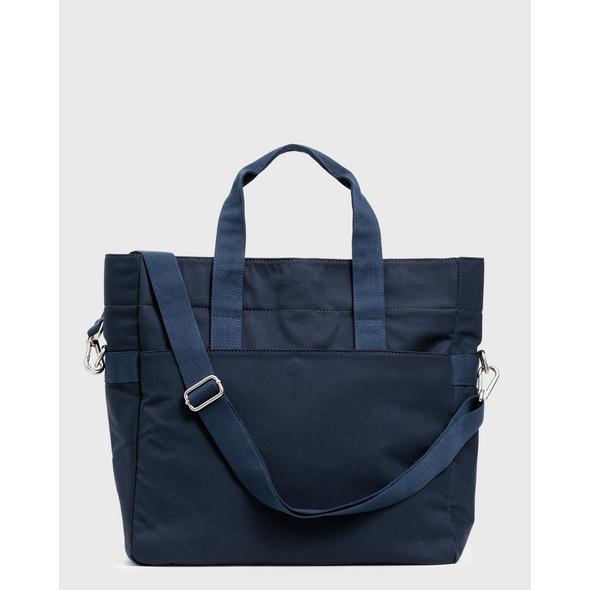 GANT Work Tasche