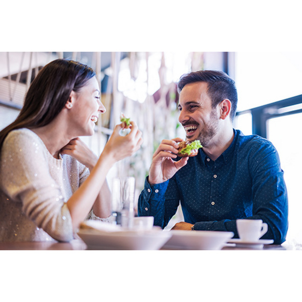 Gourmetreise im Ahrntal für 2