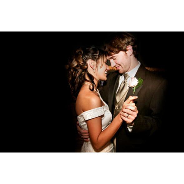 Hochzeitstanzkurs für 2