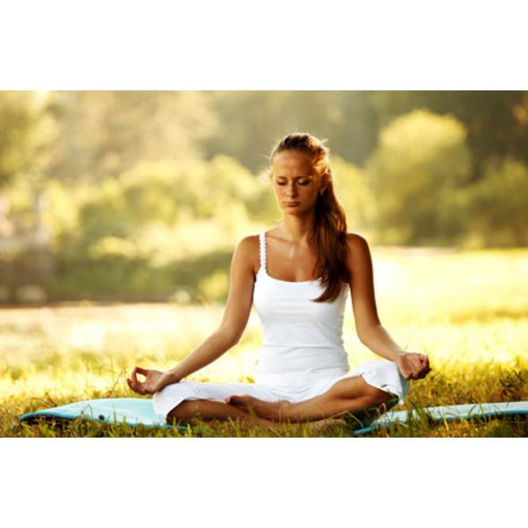 Buddhistische Meditation für bis zu 3 Personen