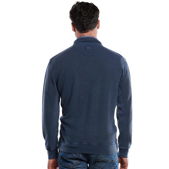 Sweatshirt sportiv