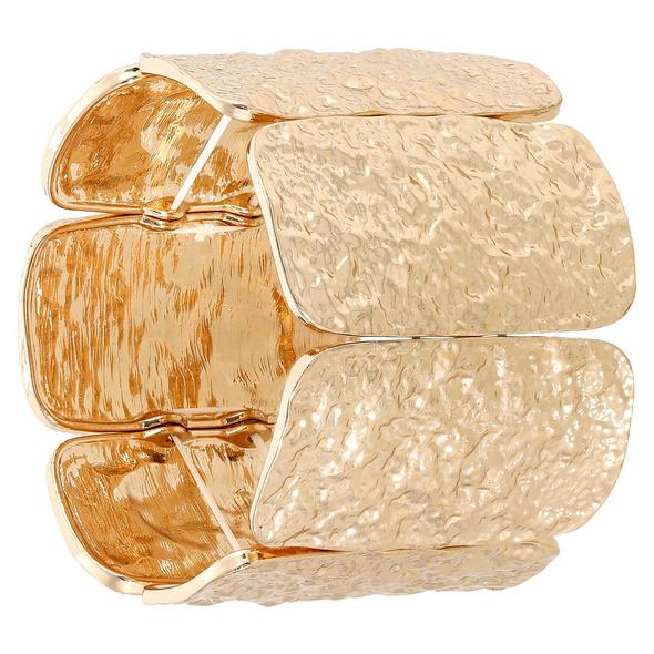 Armband - Mystic Gold