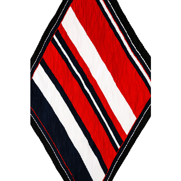 Bandana - Maritime Stripes
