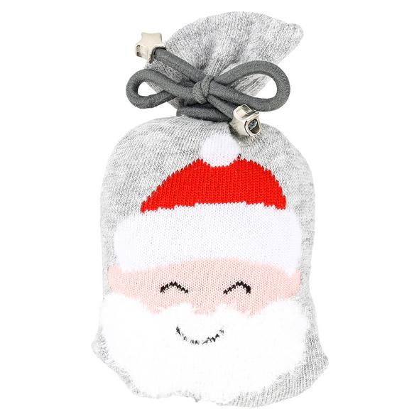 Socken - Santa Claus