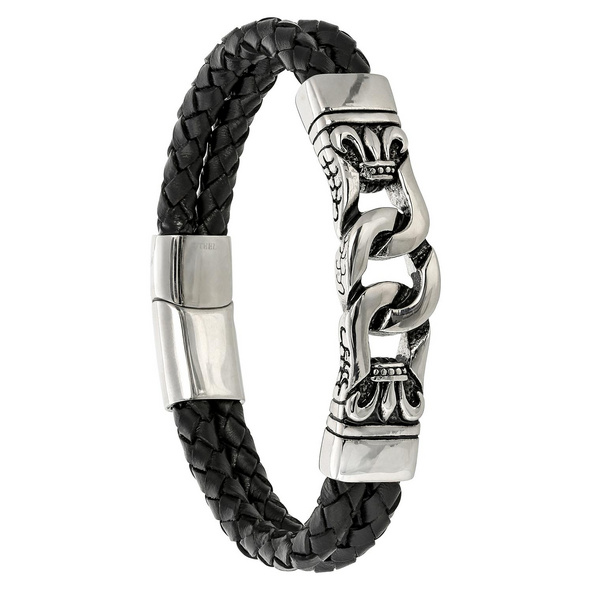 Armband - Chain Elements
