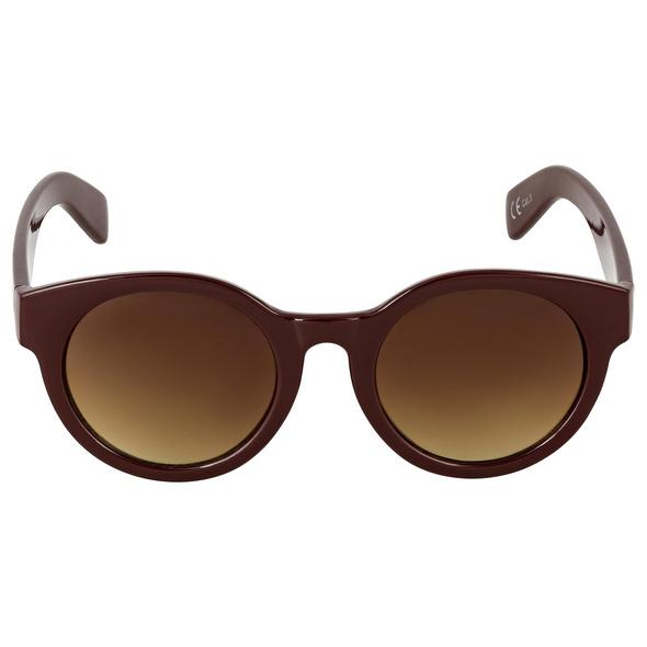 Sonnenbrille - Safari Glam