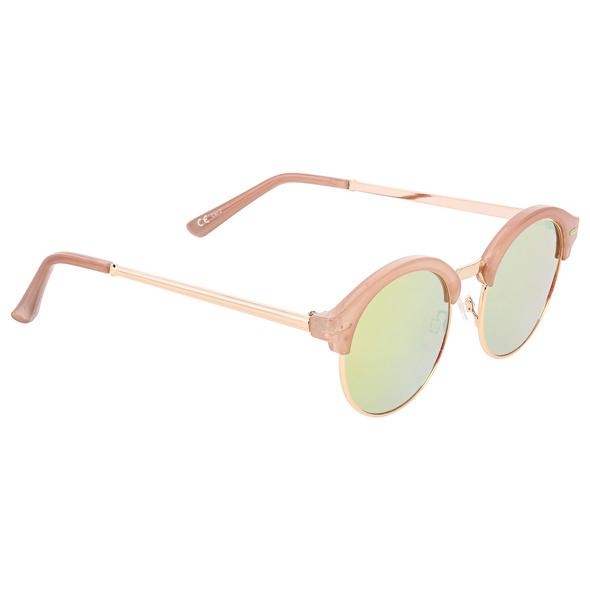 Sonnenbrille - Fashion Girl