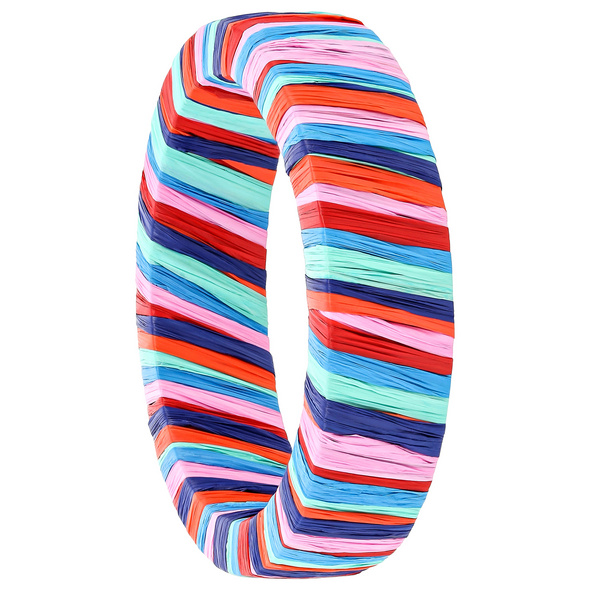 Armreif - Multicolor