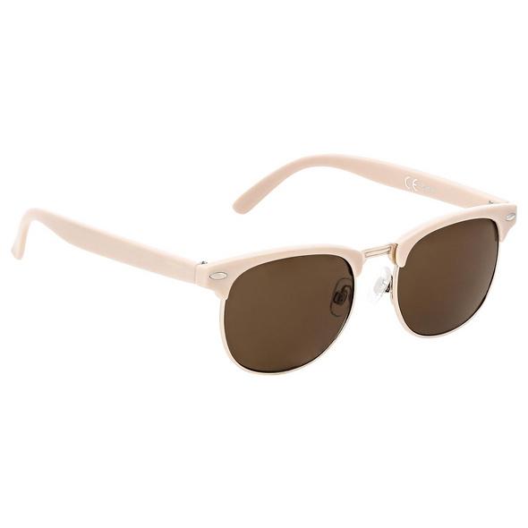 Sonnenbrille - Lovely Star