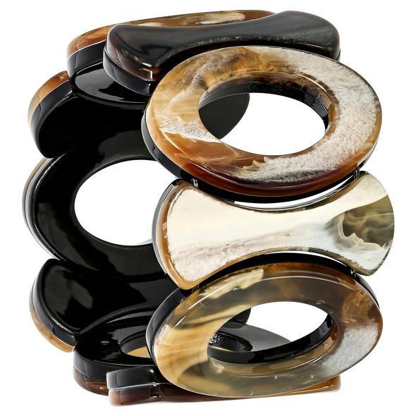 Armband - Trendy Style