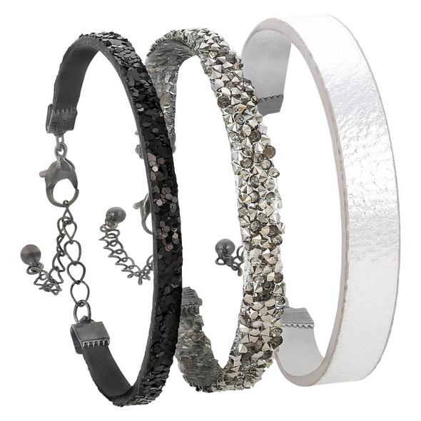 Armband - Pretty Rock