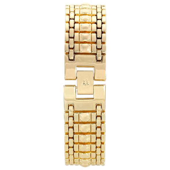 Uhr - Golden Fortune