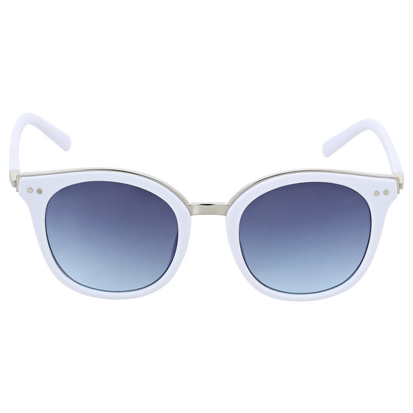 Sonnenbrille - Summer Blue