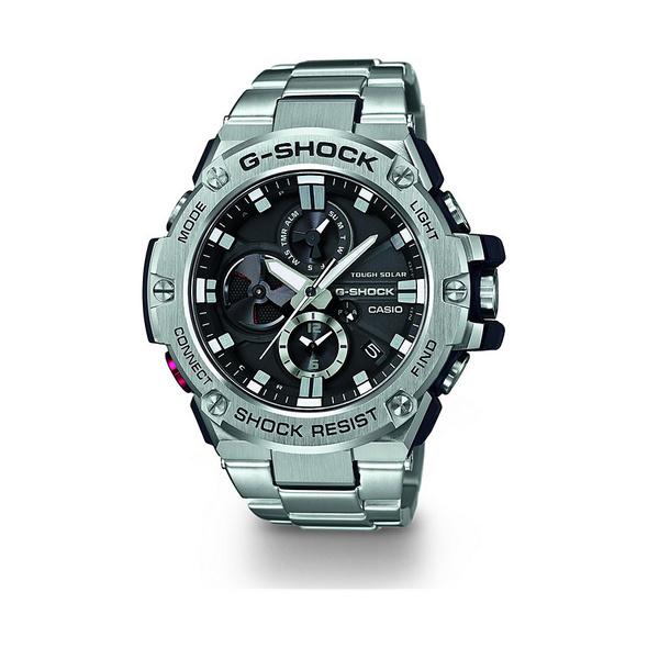 Casio Herrenuhr G-Shock