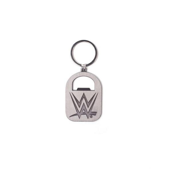 WWE - Schlüsselanhänger Flaschenöffner