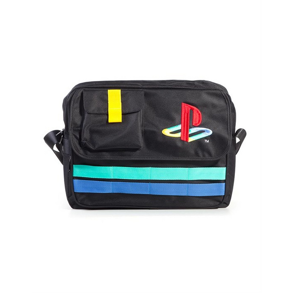 PlayStation - Umgängetasche
