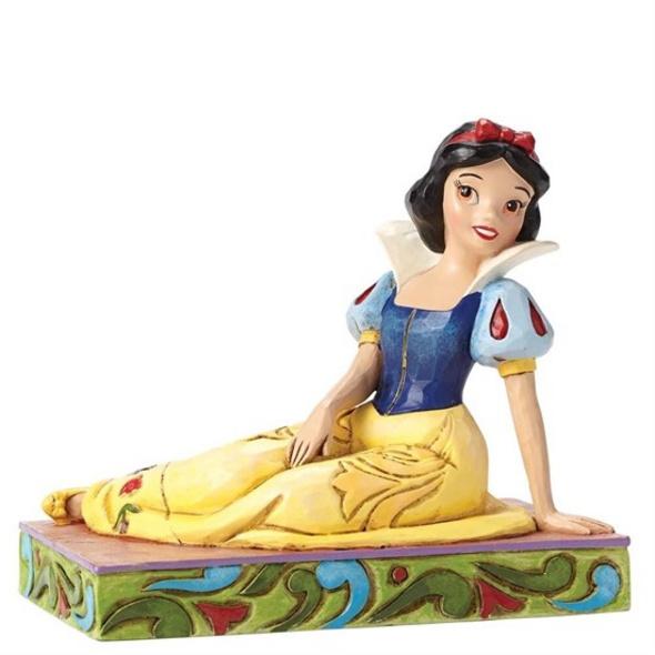 Disney - Figur Schneewitchen