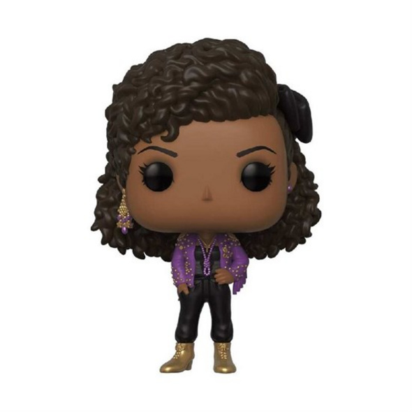 Black Mirror - POP!-Vinyl Figur Kelly