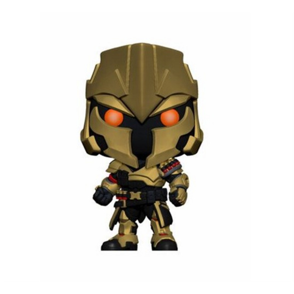 Fortnite  POP!-Vinyl Figur Ultimaritter