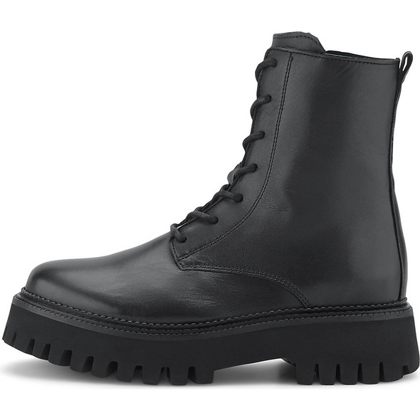 Boots BX 1651-GROOV-Y
