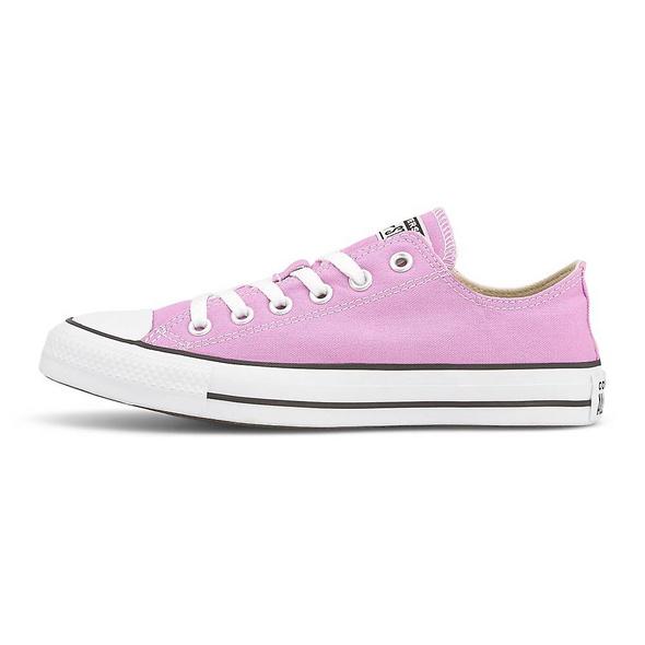 Sneaker CTAS OX