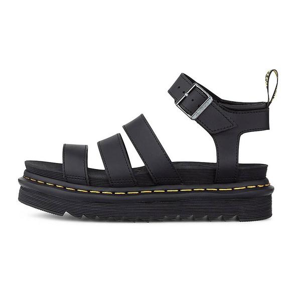 Riemen-Sandale BLAIRE