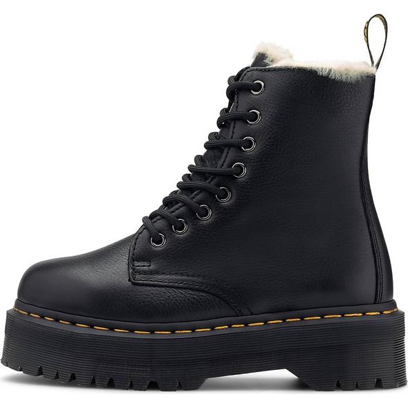 Winter-Boots JADON