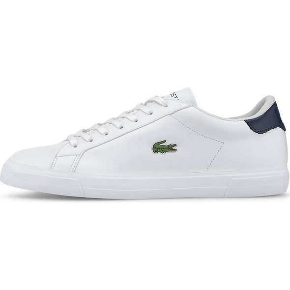 Sneaker LEROND PLUS