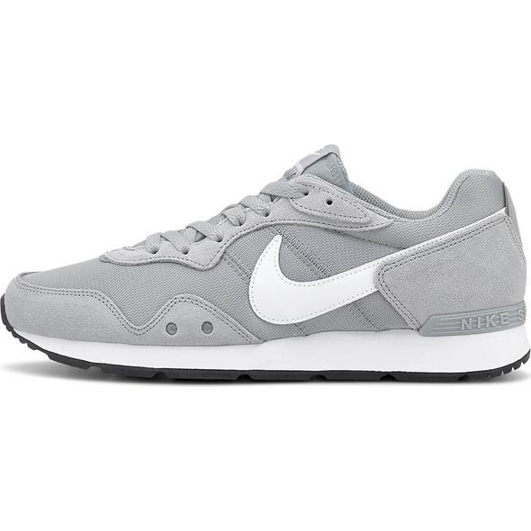 Sneaker VENTURE RUNNER