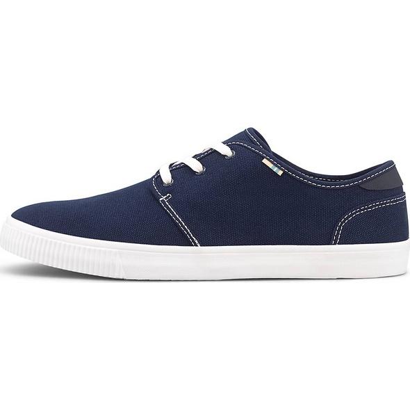 Sneaker CARLO