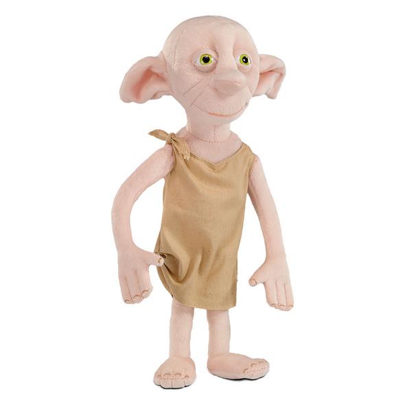 Harry Potter - Dobby Plüsch Figur 40 cm