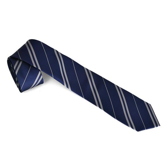 Harry Potter - Ravenclaw Krawatte mit Geschenkbox